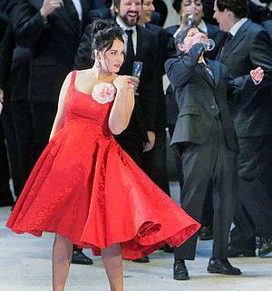 07_la_traviata_met