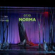 met_2017_18_01_norma_teaser_slide