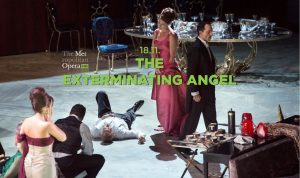 met_2017_18_03_exterminating_angel_teaser_slide