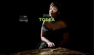 met_2017_18_04_tosca_teaser_slide