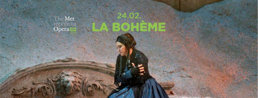 met_2017_18_06_la_boheme_slide