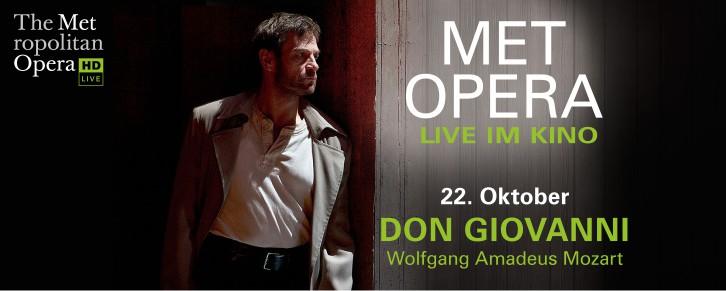 met_live_don_giovanni