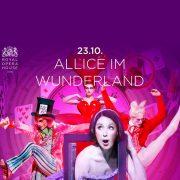 roh_2017_18_03_alice_teaser_slide