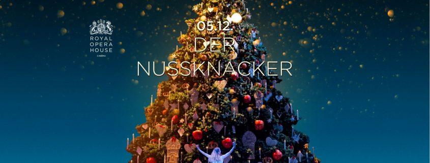 roh_2017_18_04_nussknacker_teaser_slide