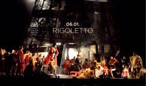 roh_2017_18_05_rigoletto_teaser_slide