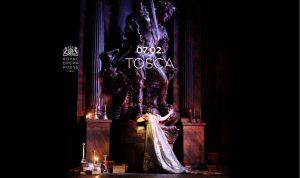 roh_2017_18_06_tosca_teaser_slide