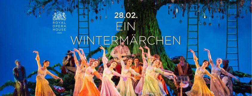 roh_2017_18_07_wintermaerchen_teaser_slide