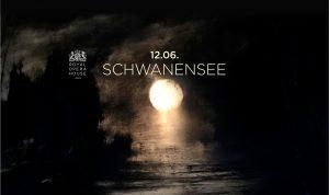 roh_2017_18_12_schwanensee_teaser_slide