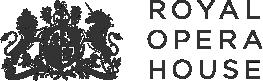 royal_opera_logo_quer_trans