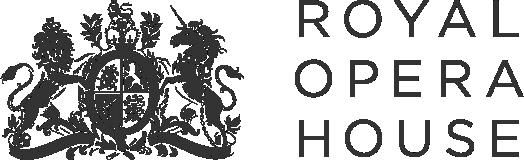 royal_opera_logo_quer_trans_2