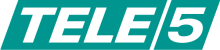 tele5_logo