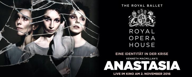 roh_saison2016-2017_anastasia