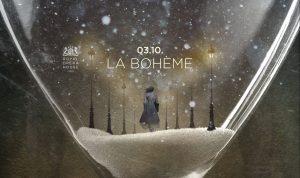 roh_2017_18_02_la_boheme_teaser_slide